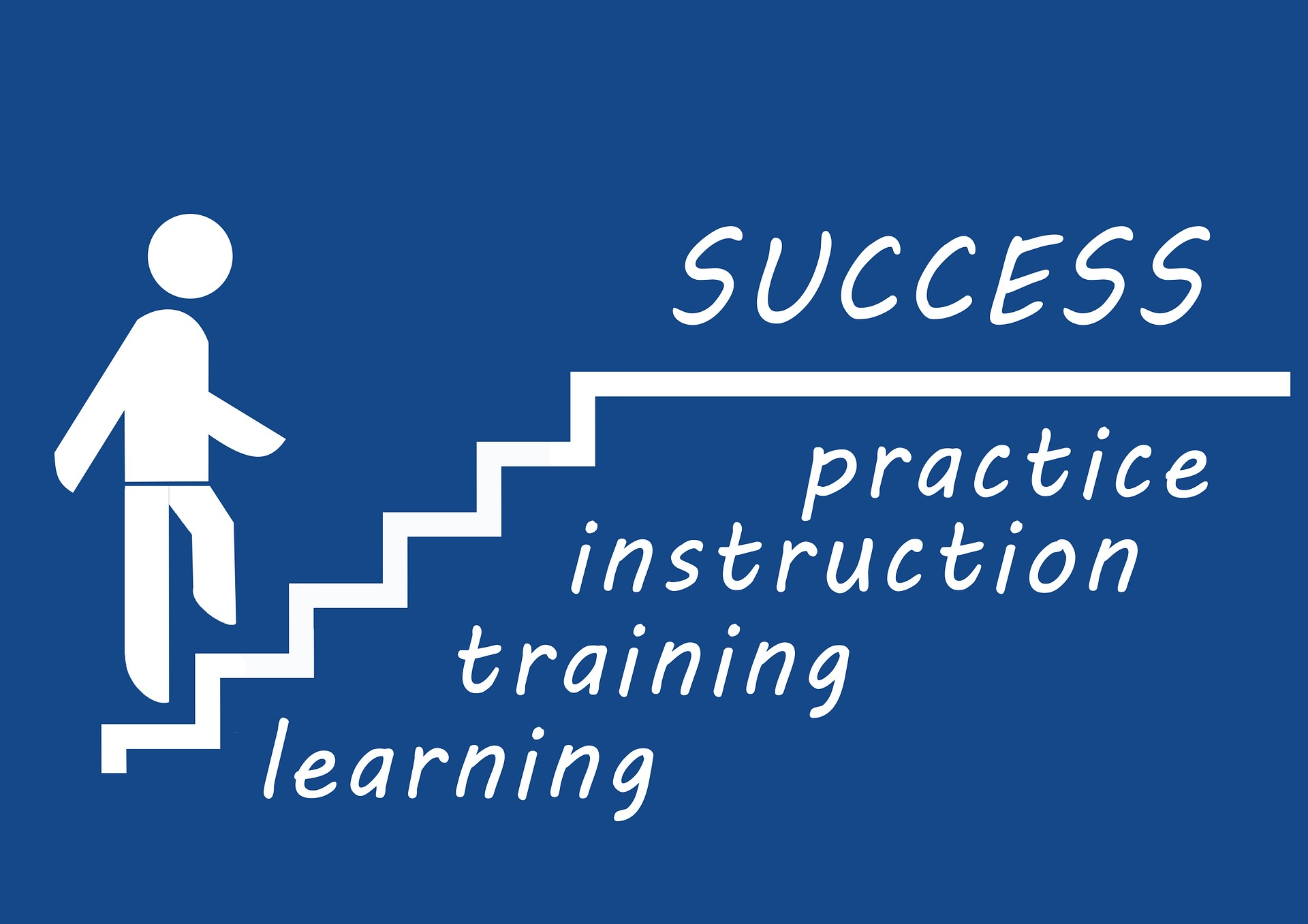 how will you use this learning to improve both personally and professionally